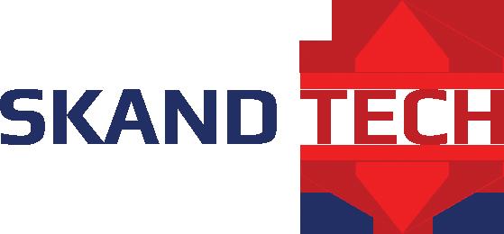 SKAND TECH Sp. z o.o.